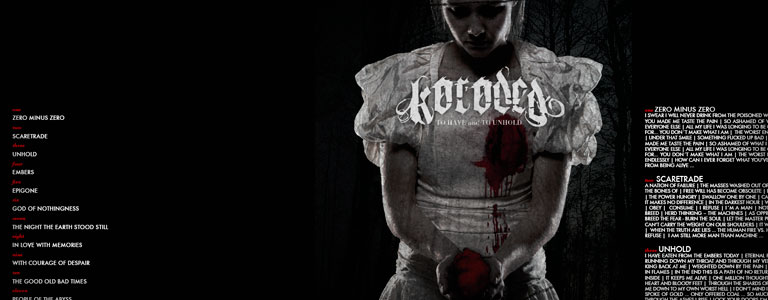 koroded-cover